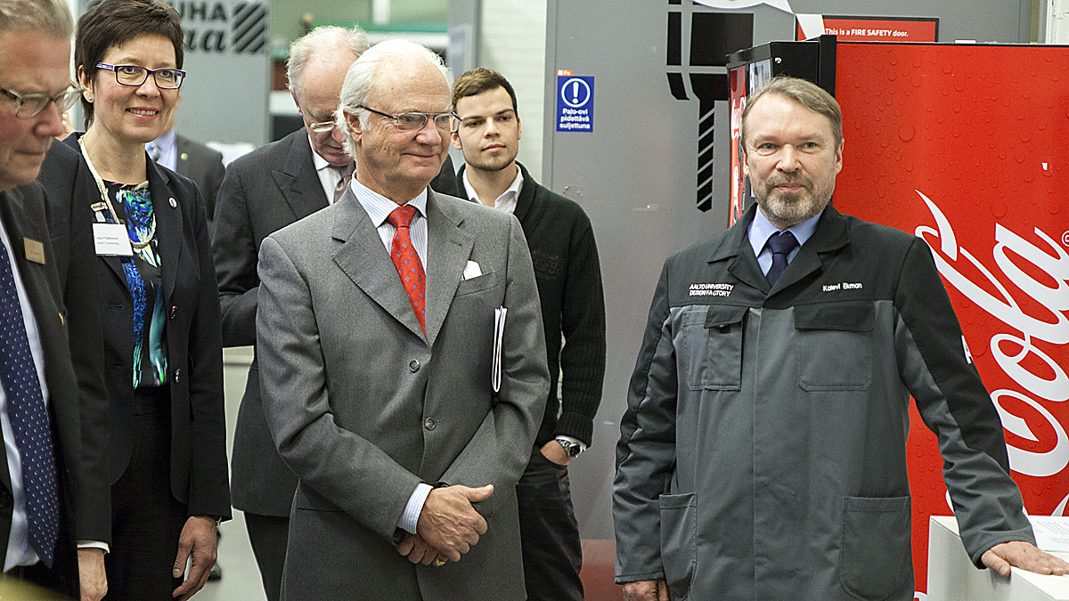 Royal_Technology_Mission_at_Aalto_University_26-11-2014_photo_Mikko_Raskinen_067.jpg