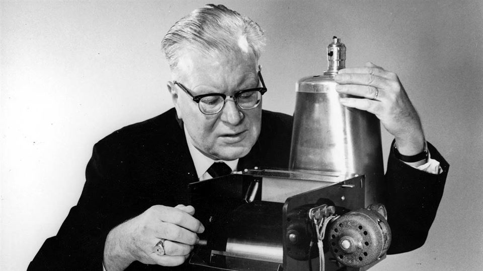 chester_carlson_courtesy_of_xerox_corporation.jpg
