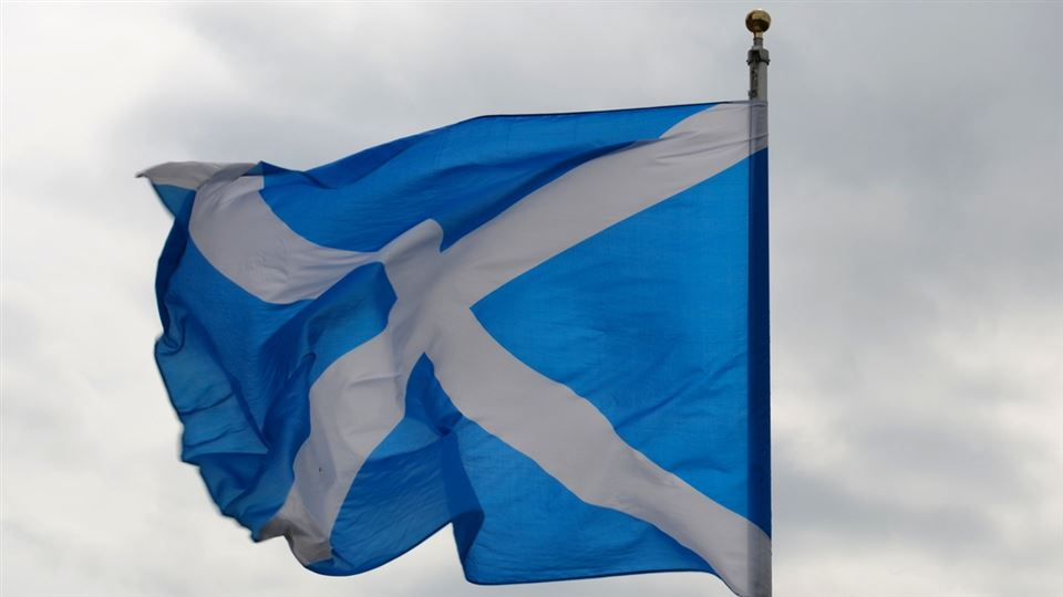 Scottish_flag_1200px.jpg