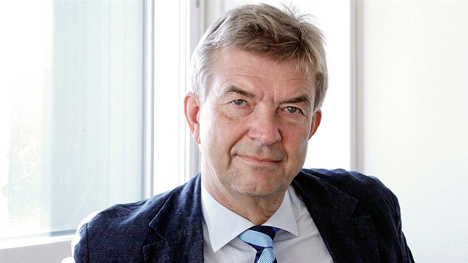 Peter Nygårds 0003.jpg